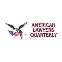 AMERICAN LAYER QUATERLY